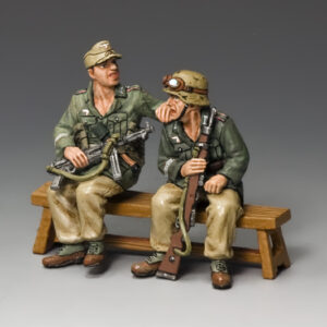 http://www.thetoysoldierexperience.com/wp-content/uploads/images/products/products-ak098_s_.jpg