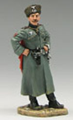 http://www.thetoysoldierexperience.com/wp-content/uploads/images/products/products-cf15__47680_1392660650_1280_1280.jpg