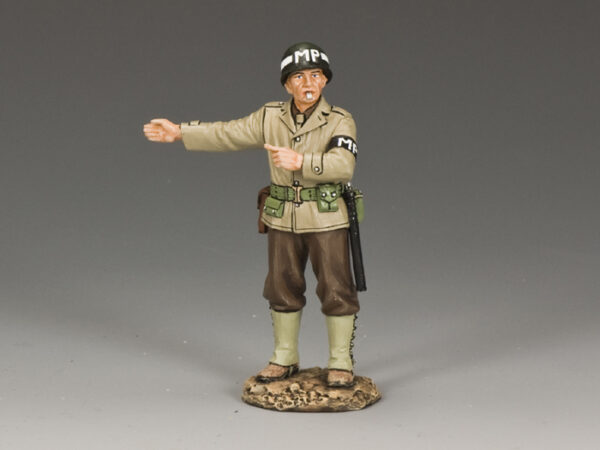 http://www.thetoysoldierexperience.com/wp-content/uploads/images/products/products-dd125_s_.jpg