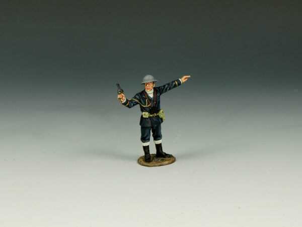 http://www.thetoysoldierexperience.com/wp-content/uploads/images/products/products-fob046.jpg