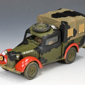 http://www.thetoysoldierexperience.com/wp-content/uploads/images/products/products-fob069_s_.jpg
