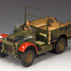 http://www.thetoysoldierexperience.com/wp-content/uploads/images/products/products-fob097_s_.jpg