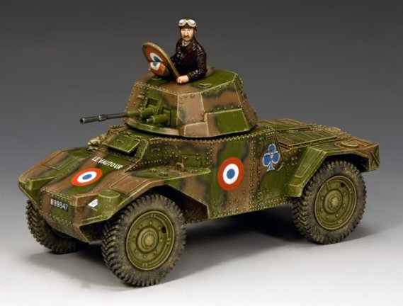 http://www.thetoysoldierexperience.com/wp-content/uploads/images/products/products-fob111.jpg