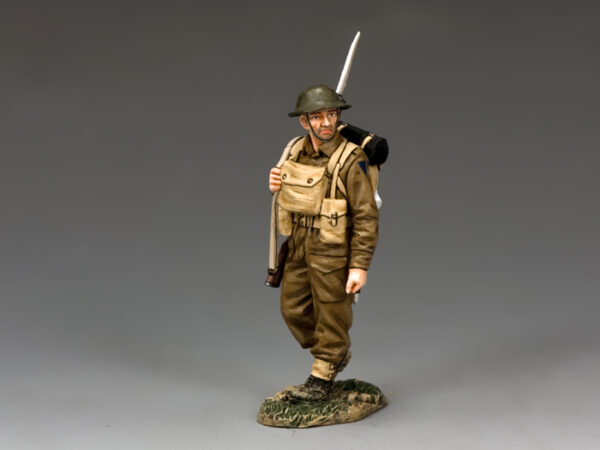 http://www.thetoysoldierexperience.com/wp-content/uploads/images/products/products-fob120_s_.jpg