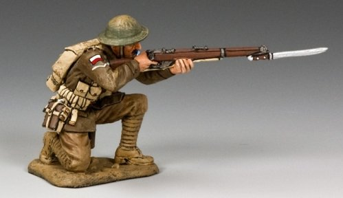 http://www.thetoysoldierexperience.com/wp-content/uploads/images/products/products-fw190-v.jpg