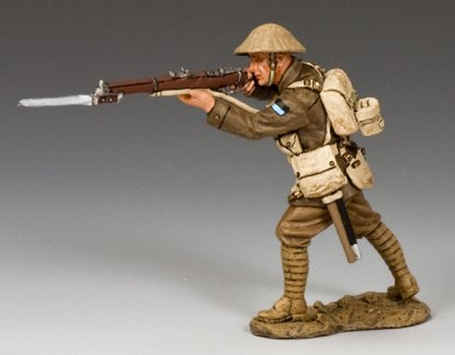http://www.thetoysoldierexperience.com/wp-content/uploads/images/products/products-fw191-q.jpg
