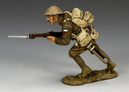 http://www.thetoysoldierexperience.com/wp-content/uploads/images/products/products-fw193a-v.jpg