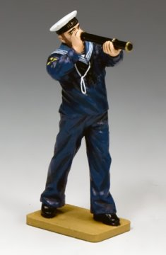 http://www.thetoysoldierexperience.com/wp-content/uploads/images/products/products-ga013.jpg