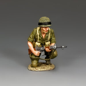 http://www.thetoysoldierexperience.com/wp-content/uploads/images/products/products-idf013_s_.jpg