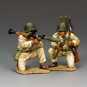 http://www.thetoysoldierexperience.com/wp-content/uploads/images/products/products-idf023_s_.jpg
