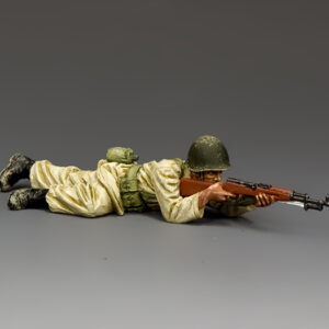 http://www.thetoysoldierexperience.com/wp-content/uploads/images/products/products-idf025_s_.jpg