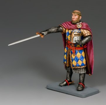 http://www.thetoysoldierexperience.com/wp-content/uploads/images/products/products-mk146.jpg