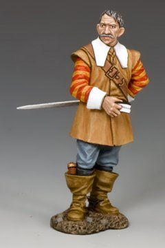 http://www.thetoysoldierexperience.com/wp-content/uploads/images/products/products-pnm054.jpg