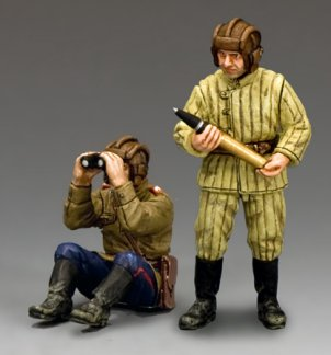 http://www.thetoysoldierexperience.com/wp-content/uploads/images/products/products-ra058.jpg