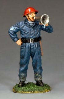http://www.thetoysoldierexperience.com/wp-content/uploads/images/products/products-raf068.jpg