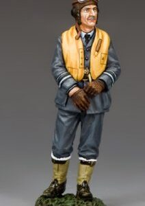 http://www.thetoysoldierexperience.com/wp-content/uploads/images/products/products-raf072.jpg