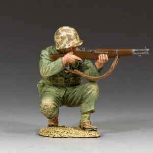 http://www.thetoysoldierexperience.com/wp-content/uploads/images/products/products-usmc020_s_.jpg