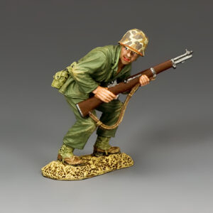 http://www.thetoysoldierexperience.com/wp-content/uploads/images/products/products-usmc027_s_.jpg