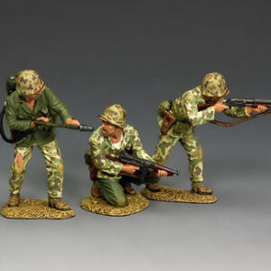 http://www.thetoysoldierexperience.com/wp-content/uploads/images/products/products-usmc048_se_s__432_324.jpg