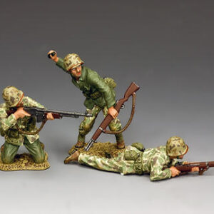 http://www.thetoysoldierexperience.com/wp-content/uploads/images/products/products-usmc050_se_s__432_324.jpg