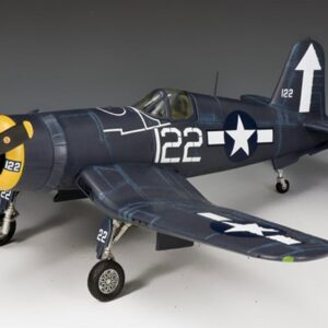 http://www.thetoysoldierexperience.com/wp-content/uploads/images/products/products-usn023.jpg