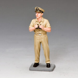 http://www.thetoysoldierexperience.com/wp-content/uploads/images/products/products-usn024_s_.jpg