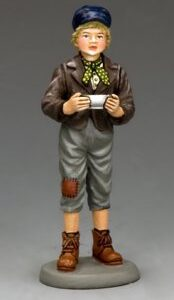 http://www.thetoysoldierexperience.com/wp-content/uploads/images/products/products-wod025.jpg