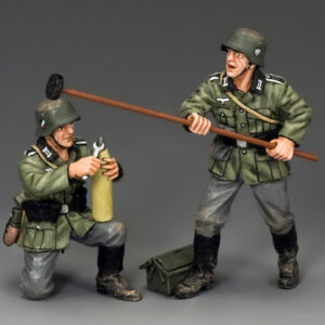 http://www.thetoysoldierexperience.com/wp-content/uploads/images/products/products-ws284_s_.jpg