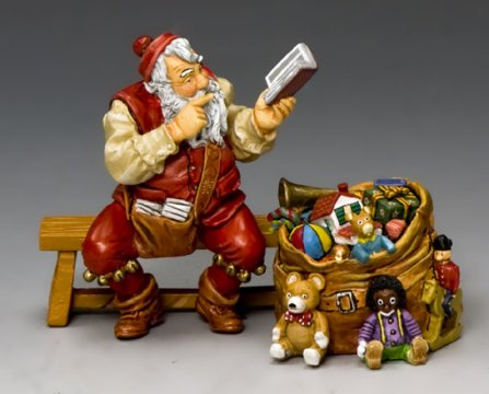 http://www.thetoysoldierexperience.com/wp-content/uploads/images/products/products-xm014-04.jpg