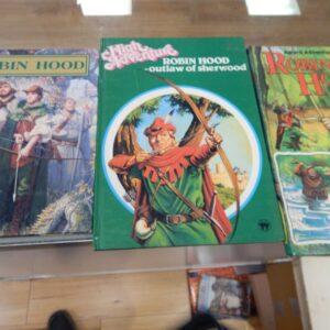 https://militaryhobbies.com.au/wp-content/uploads/2020/04/three-Robin-Hood-Books-293459472003.jpg